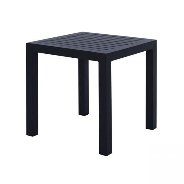 Masuta TABA 45x45x45,5 cm