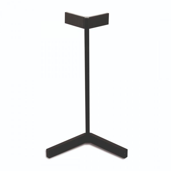 Lampă de masă ECTOR