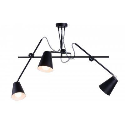 Lampă de tavan ARGO B