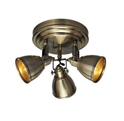 Aplică tavan FALBACA ANTIC 3L