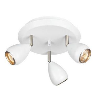 Aplică tavan BILL WHITE