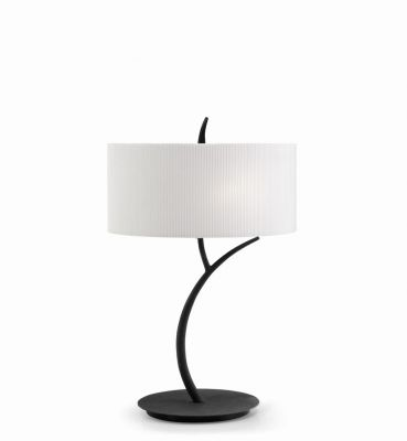 Lampă de masă EVES TALL