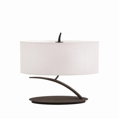 Lampă de masă EVES LOW