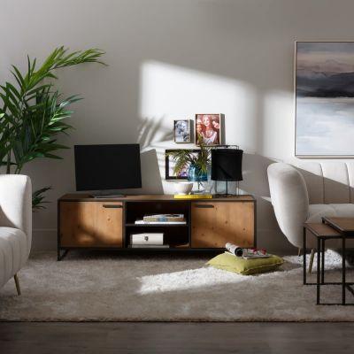 Comoda TV ARON 150 X 40 X 49 CM