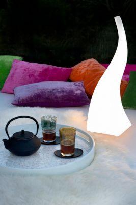 Lampă de masă WIND