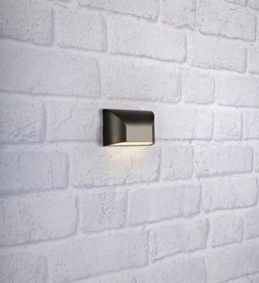 Aplică perete NICO GREY