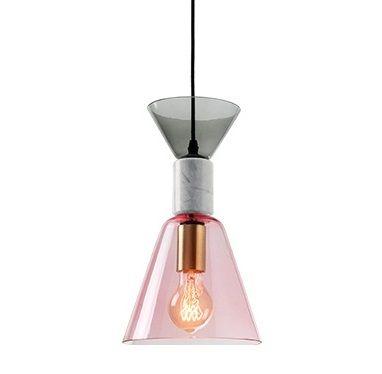 MARPIN Lampa suspendata