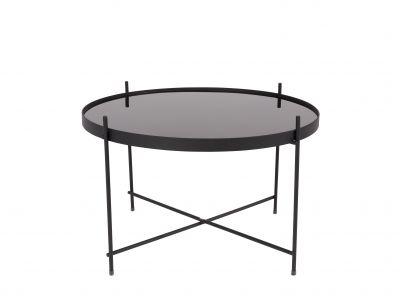 MASUTA CUPID LARGE BLACK 62 cm