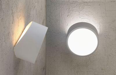 Lampă de tavan HELLA GREY
