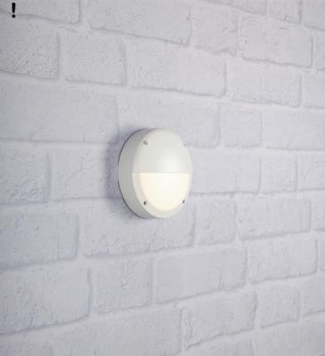 Aplică perete HENO WHITE