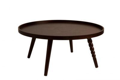 MASA ARABICA XL 70 cm