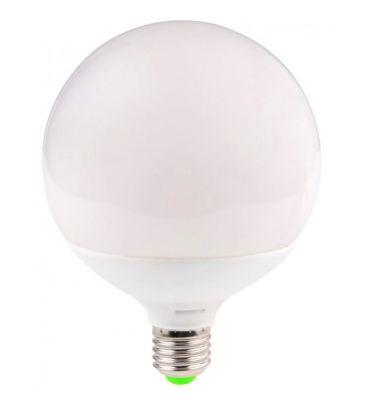 BEC LED GLOB MARE E27 18W