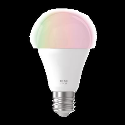 BEC LED RGB GLOB MEDIU