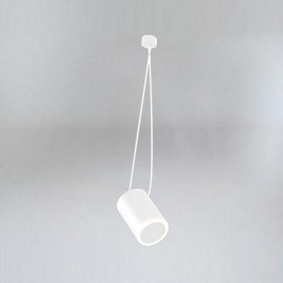 BAREL 1L LAMPĂ SUSPENDATĂ