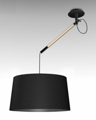 NORDUS 1L Lampă Suspendată