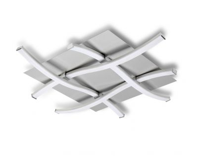 NUIT Aplică tavan