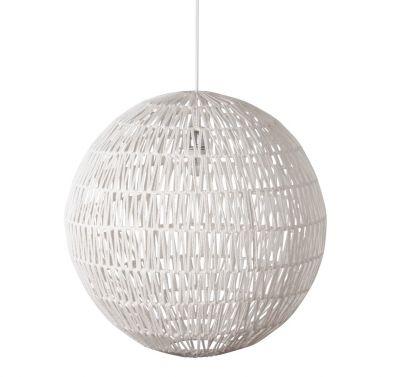 CABLE 60 WHITE Lampă suspendată