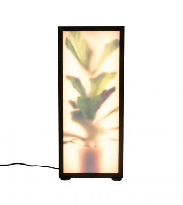 Lampă stativă GROW L