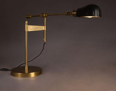 Lampă de masă LILY