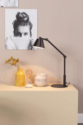 Lampă de masă LUB
