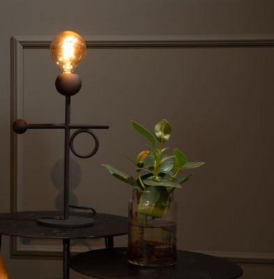 Lampă de masă LOYD
