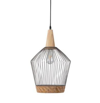 Lampă suspendată BIRDY LONG