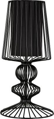 CECYL S Lampă de masă