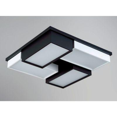 ZANA LED 48W Aplică tavan