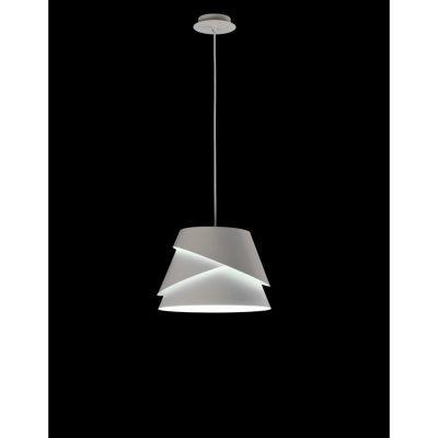 ALBERO 33 CM Lampa Suspendata MA5862