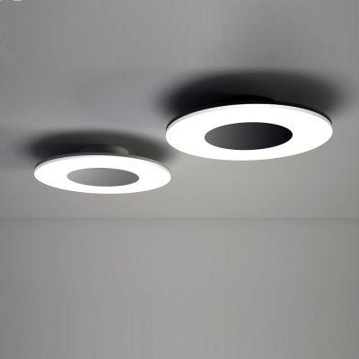 DISCOL XL Aplică tavan