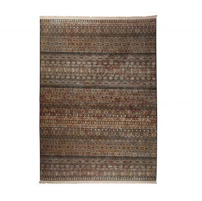 COVOR SHISHA CAVE 160x235