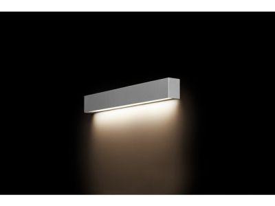 LUTON SILVER 62 Lampă de perete