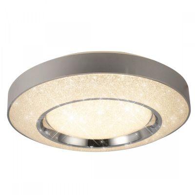 Lampă de tavan TORINI