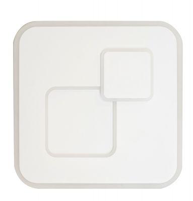 Aplică de tavan cu telecomandă UDINE