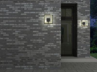 Lampă de perete RODOT