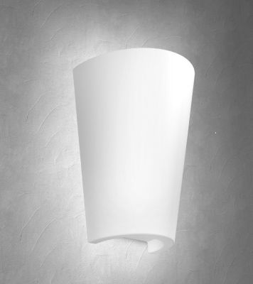 Lampă de perete HAVANA 31