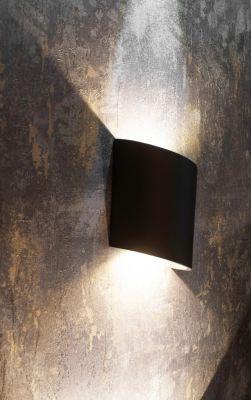 Lampă de perete OKI GREY
