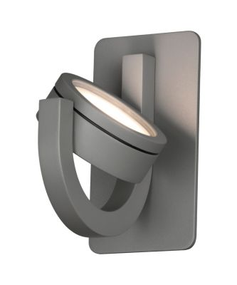 Lampă de perete ZUGA DARK 1 L