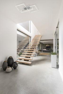 Lampă de tavan MURAS WHITE