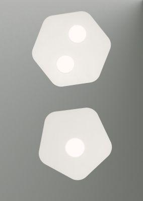Lampă de tavan VEMDA44