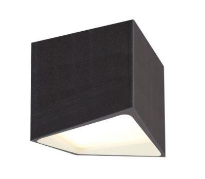 TENA Aplica tavan BLACK