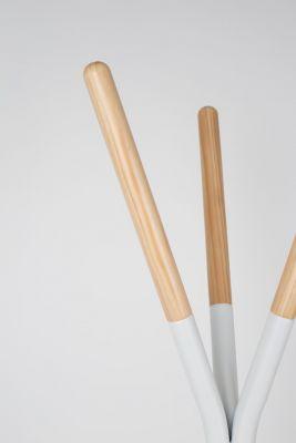 CUIER PINNACLE WHITE