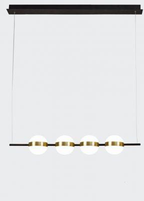 Lampă suspendată  UBA LINE
