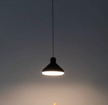 Lampă suspendată TARES 1L