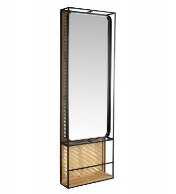 Oglindă LANGRES L