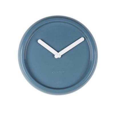 CEAS CERAMIC TIME BLUE