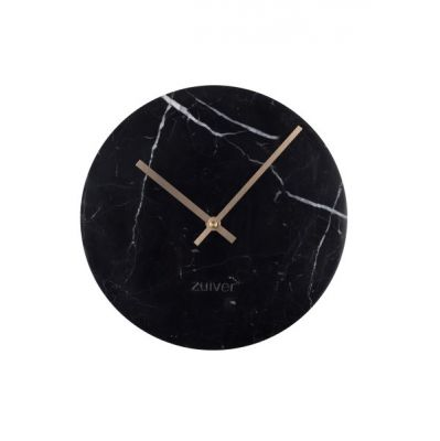 CEAS MARBLE TIME BLACK