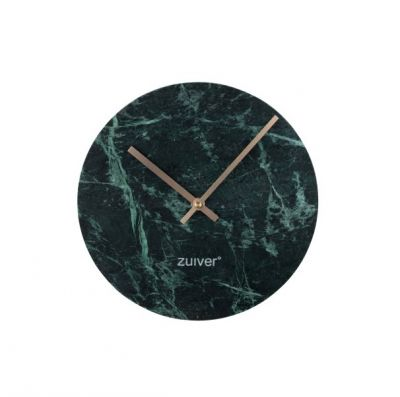 CEAS MARBLE TIME GREEN