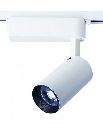 Proiector pe șină LED IRIDE 12W  WHITE