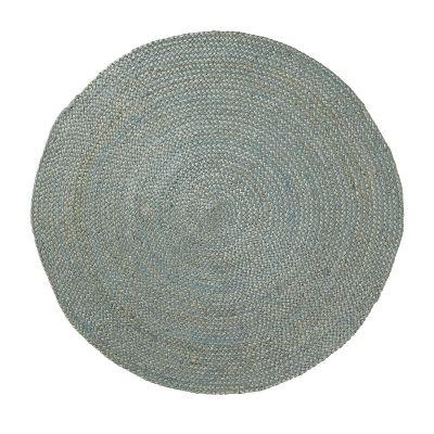 Covor PIPPA BLUE 200 cm